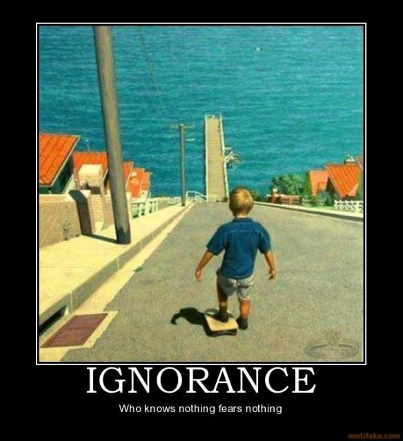 ignorance.jpg (640×702)